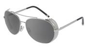 Selecteer om een bril te kopen of de foto te vergroten, Boucheron BC0001S-005.