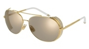 Selecteer om een bril te kopen of de foto te vergroten, Boucheron BC0001S-006.