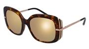 Selecteer om een bril te kopen of de foto te vergroten, Boucheron BC0002S-004.