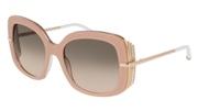 Selecteer om een bril te kopen of de foto te vergroten, Boucheron BC0002S-006.