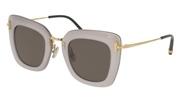 Selecteer om een bril te kopen of de foto te vergroten, Boucheron BC0015S-006.