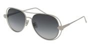 Selecteer om een bril te kopen of de foto te vergroten, Boucheron BC0030S-002.