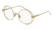 Selecteer om een bril te kopen of de foto te vergroten, Boucheron BC0031O-001.
