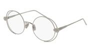 Selecteer om een bril te kopen of de foto te vergroten, Boucheron BC0031O-002.