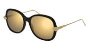 Selecteer om een bril te kopen of de foto te vergroten, Boucheron BC0032S-001.