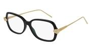 Selecteer om een bril te kopen of de foto te vergroten, Boucheron BC0033O-001.