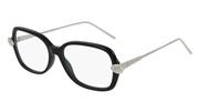 Selecteer om een bril te kopen of de foto te vergroten, Boucheron BC0033O-002.