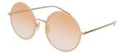 Selecteer om een bril te kopen of de foto te vergroten, Boucheron BC0045S-004.