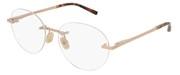 Selecteer om een bril te kopen of de foto te vergroten, Boucheron BC0056O-002.