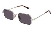 Selecteer om een bril te kopen of de foto te vergroten, Brioni BR0021S-001.