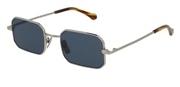Selecteer om een bril te kopen of de foto te vergroten, Brioni BR0021S-004.