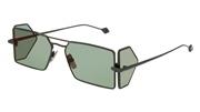 Selecteer om een bril te kopen of de foto te vergroten, Brioni BR0022S-001.