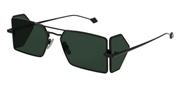 Selecteer om een bril te kopen of de foto te vergroten, Brioni BR0022S-003.