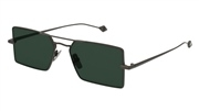 Selecteer om een bril te kopen of de foto te vergroten, Brioni BR0023S-001.