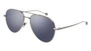 Selecteer om een bril te kopen of de foto te vergroten, Brioni BR0025S-001.