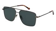 Selecteer om een bril te kopen of de foto te vergroten, Brioni BR0029S-001.