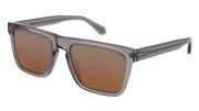 Selecteer om een bril te kopen of de foto te vergroten, Brioni BR0030S-004.