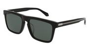 Selecteer om een bril te kopen of de foto te vergroten, Brioni BR0030SAsianFit-001.