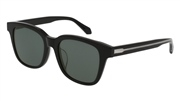 Selecteer om een bril te kopen of de foto te vergroten, Brioni BR0031SAsianFit-001.