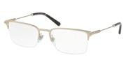 Selecteer om een bril te kopen of de foto te vergroten, Bvlgari 0BV1096-2022.