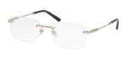 Selecteer om een bril te kopen of de foto te vergroten, Bvlgari 0BV1097-2022.