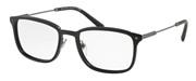 Selecteer om een bril te kopen of de foto te vergroten, Bvlgari 0BV1101-195.