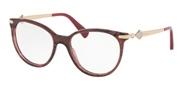 Selecteer om een bril te kopen of de foto te vergroten, Bvlgari 0BV4143B-5397.
