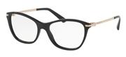 Selecteer om een bril te kopen of de foto te vergroten, Bvlgari 0BV4147-501.