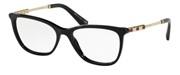 Selecteer om een bril te kopen of de foto te vergroten, Bvlgari 0BV4161KB-5195.