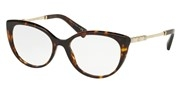 Selecteer om een bril te kopen of de foto te vergroten, Bvlgari 0BV4168KB-5193.