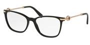 Selecteer om een bril te kopen of de foto te vergroten, Bvlgari 0BV4169-501.