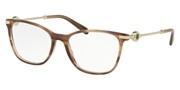 Selecteer om een bril te kopen of de foto te vergroten, Bvlgari 0BV4169-5240.