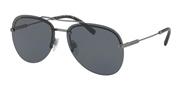 Selecteer om een bril te kopen of de foto te vergroten, Bvlgari 0BV5044-19581.