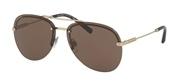 Selecteer om een bril te kopen of de foto te vergroten, Bvlgari 0BV5044-202273.