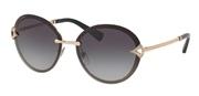 Selecteer om een bril te kopen of de foto te vergroten, Bvlgari 0BV6101B-20148G.
