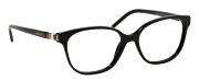 Selecteer om een bril te kopen of de foto te vergroten, Bvlgari BV4105-501.