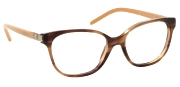 Selecteer om een bril te kopen of de foto te vergroten, Bvlgari BV4105-5240.