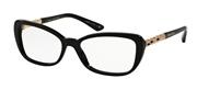 Selecteer om een bril te kopen of de foto te vergroten, Bvlgari BV4112KB-5195.