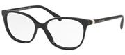 Selecteer om een bril te kopen of de foto te vergroten, Bvlgari BV4129-501.