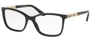 Selecteer om een bril te kopen of de foto te vergroten, Bvlgari BV4130KB-5195.