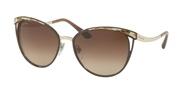 Selecteer om een bril te kopen of de foto te vergroten, Bvlgari BV6083-203013.
