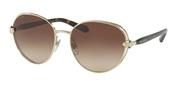 Selecteer om een bril te kopen of de foto te vergroten, Bvlgari BV6087B-27813.