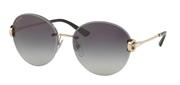 Selecteer om een bril te kopen of de foto te vergroten, Bvlgari BV6091B-20148G.