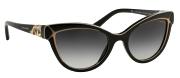 Selecteer om een bril te kopen of de foto te vergroten, Bvlgari BV8156B-53528G.