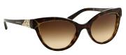 Selecteer om een bril te kopen of de foto te vergroten, Bvlgari BV8156B-535313.