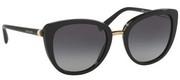 Selecteer om een bril te kopen of de foto te vergroten, Bvlgari BV8177-5018G.