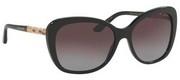 Selecteer om een bril te kopen of de foto te vergroten, Bvlgari BV8179KB-519562.