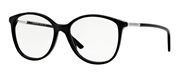Selecteer om een bril te kopen of de foto te vergroten, Burberry 0BE2128-3001.