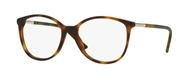 Selecteer om een bril te kopen of de foto te vergroten, Burberry 0BE2128-3316.