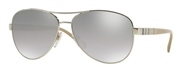 Selecteer om een bril te kopen of de foto te vergroten, Burberry 0BE3080-10056V.